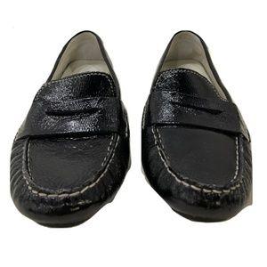 """Cole Haan """"Sadie"""" Nike Air, Size 7.5"""